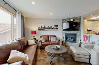 Photo 12: 7 Lougheed Close in Red Deer: RR Lancaster Green Residential for sale : MLS®# CA0181556