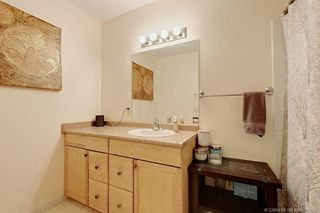 Photo 21: 7 Lougheed Close in Red Deer: RR Lancaster Green Residential for sale : MLS®# CA0181556