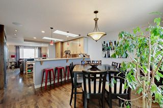 Photo 2: 7 Lougheed Close in Red Deer: RR Lancaster Green Residential for sale : MLS®# CA0181556