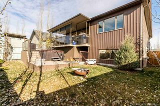 Photo 38: 7 Lougheed Close in Red Deer: RR Lancaster Green Residential for sale : MLS®# CA0181556