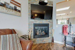 Photo 13: 7 Lougheed Close in Red Deer: RR Lancaster Green Residential for sale : MLS®# CA0181556