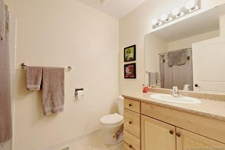 Photo 19: 7 Lougheed Close in Red Deer: RR Lancaster Green Residential for sale : MLS®# CA0181556