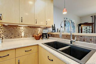 Photo 6: 7 Lougheed Close in Red Deer: RR Lancaster Green Residential for sale : MLS®# CA0181556