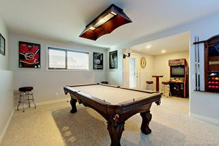 Photo 25: 7 Lougheed Close in Red Deer: RR Lancaster Green Residential for sale : MLS®# CA0181556