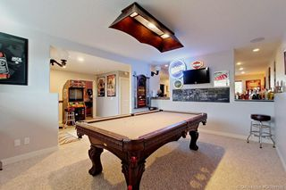 Photo 26: 7 Lougheed Close in Red Deer: RR Lancaster Green Residential for sale : MLS®# CA0181556