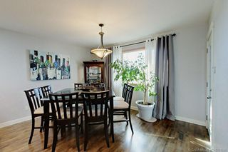 Photo 3: 7 Lougheed Close in Red Deer: RR Lancaster Green Residential for sale : MLS®# CA0181556