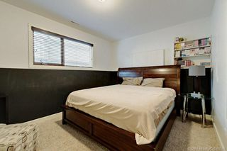 Photo 36: 7 Lougheed Close in Red Deer: RR Lancaster Green Residential for sale : MLS®# CA0181556