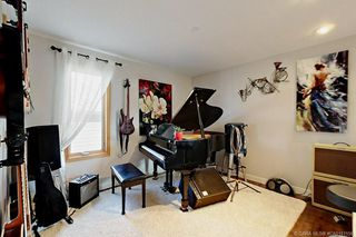 Photo 17: 7 Lougheed Close in Red Deer: RR Lancaster Green Residential for sale : MLS®# CA0181556