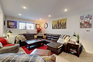 Photo 29: 7 Lougheed Close in Red Deer: RR Lancaster Green Residential for sale : MLS®# CA0181556