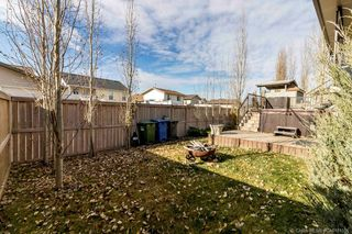 Photo 39: 7 Lougheed Close in Red Deer: RR Lancaster Green Residential for sale : MLS®# CA0181556