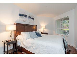 Photo 11: 122 8068 120A STREET in Surrey: Queen Mary Park Surrey Condo for sale : MLS®# R2411416