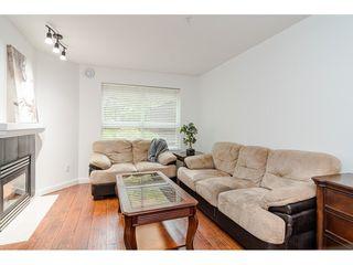 Photo 4: 122 8068 120A STREET in Surrey: Queen Mary Park Surrey Condo for sale : MLS®# R2411416