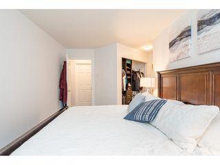 Photo 12: 122 8068 120A STREET in Surrey: Queen Mary Park Surrey Condo for sale : MLS®# R2411416