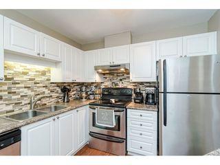 Photo 9: 122 8068 120A STREET in Surrey: Queen Mary Park Surrey Condo for sale : MLS®# R2411416