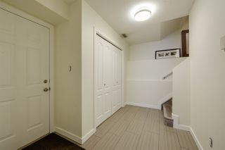 Photo 25: 11410 102 Avenue in Edmonton: Zone 12 Townhouse for sale : MLS®# E4179384