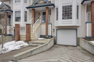 Photo 2: 11410 102 Avenue in Edmonton: Zone 12 Townhouse for sale : MLS®# E4179384