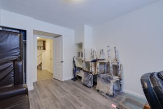 Photo 27: 11410 102 Avenue in Edmonton: Zone 12 Townhouse for sale : MLS®# E4179384