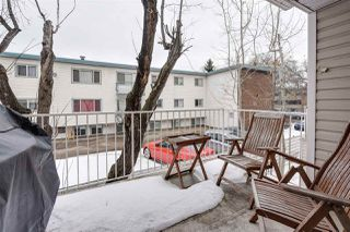 Photo 11: 11410 102 Avenue in Edmonton: Zone 12 Townhouse for sale : MLS®# E4179384
