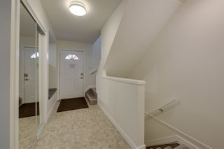 Photo 4: 11410 102 Avenue in Edmonton: Zone 12 Townhouse for sale : MLS®# E4179384