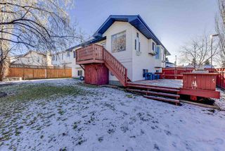 Photo 37: 10224 174 Avenue in Edmonton: Zone 27 House for sale : MLS®# E4180594