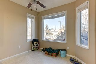 Photo 15: 10224 174 Avenue in Edmonton: Zone 27 House for sale : MLS®# E4180594