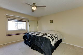 Photo 23: 10224 174 Avenue in Edmonton: Zone 27 House for sale : MLS®# E4180594