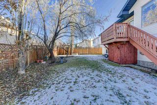 Photo 38: 10224 174 Avenue in Edmonton: Zone 27 House for sale : MLS®# E4180594