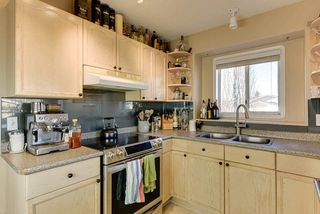 Photo 14: 10224 174 Avenue in Edmonton: Zone 27 House for sale : MLS®# E4180594