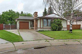 Main Photo: 10810 168 Avenue in Edmonton: Zone 27 House for sale : MLS®# E4182917