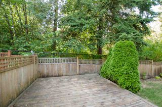 Photo 19: 3765 154 STREET in Surrey: Morgan Creek House for sale (South Surrey White Rock)  : MLS®# R2398530