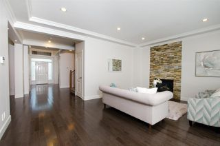 Photo 8: 3765 154 STREET in Surrey: Morgan Creek House for sale (South Surrey White Rock)  : MLS®# R2398530