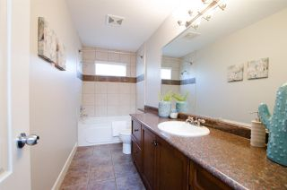 Photo 14: 3765 154 STREET in Surrey: Morgan Creek House for sale (South Surrey White Rock)  : MLS®# R2398530