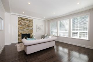 Photo 7: 3765 154 STREET in Surrey: Morgan Creek House for sale (South Surrey White Rock)  : MLS®# R2398530