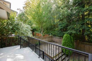 Photo 18: 3765 154 STREET in Surrey: Morgan Creek House for sale (South Surrey White Rock)  : MLS®# R2398530