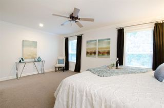 Photo 16: 3765 154 STREET in Surrey: Morgan Creek House for sale (South Surrey White Rock)  : MLS®# R2398530