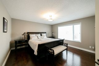 Photo 35: 535 CARSE Lane in Edmonton: Zone 14 House for sale : MLS®# E4184237