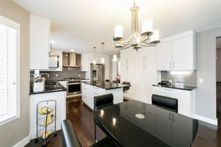 Photo 14: 535 CARSE Lane in Edmonton: Zone 14 House for sale : MLS®# E4184237