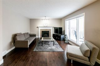 Photo 21: 535 CARSE Lane in Edmonton: Zone 14 House for sale : MLS®# E4184237