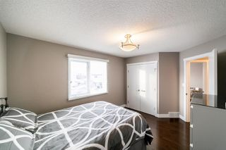 Photo 31: 535 CARSE Lane in Edmonton: Zone 14 House for sale : MLS®# E4184237