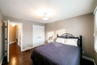 Photo 29: 535 CARSE Lane in Edmonton: Zone 14 House for sale : MLS®# E4184237