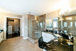 Photo 39: 535 CARSE Lane in Edmonton: Zone 14 House for sale : MLS®# E4184237