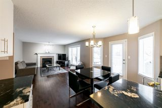 Photo 18: 535 CARSE Lane in Edmonton: Zone 14 House for sale : MLS®# E4184237
