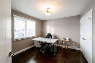 Photo 32: 535 CARSE Lane in Edmonton: Zone 14 House for sale : MLS®# E4184237