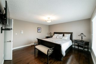 Photo 36: 535 CARSE Lane in Edmonton: Zone 14 House for sale : MLS®# E4184237