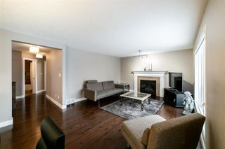 Photo 22: 535 CARSE Lane in Edmonton: Zone 14 House for sale : MLS®# E4184237