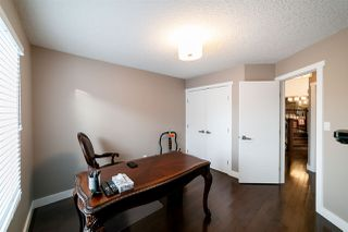 Photo 26: 535 CARSE Lane in Edmonton: Zone 14 House for sale : MLS®# E4184237