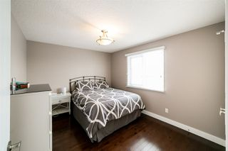 Photo 30: 535 CARSE Lane in Edmonton: Zone 14 House for sale : MLS®# E4184237