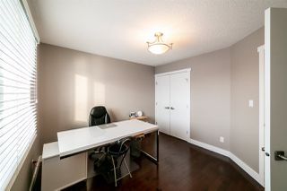Photo 33: 535 CARSE Lane in Edmonton: Zone 14 House for sale : MLS®# E4184237