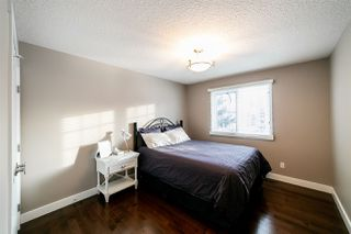 Photo 28: 535 CARSE Lane in Edmonton: Zone 14 House for sale : MLS®# E4184237