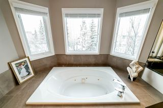 Photo 42: 535 CARSE Lane in Edmonton: Zone 14 House for sale : MLS®# E4184237